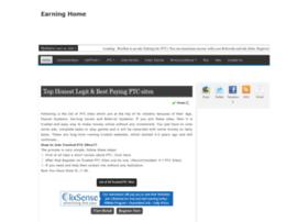 earning-home.blogspot.com