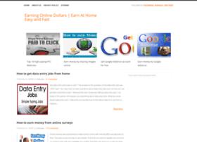 earning-online-dollars.blogspot.com