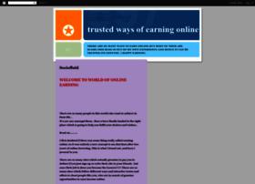 earning-online-free.blogspot.com