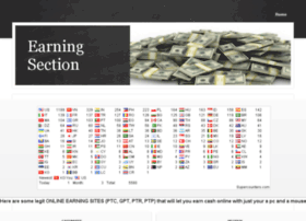 earning-section.yolasite.com