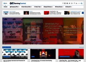 earningcentral.blogspot.co.uk