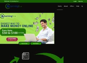 earningera.com