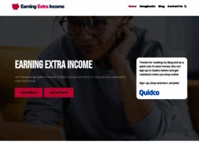 earningextraincome.co.uk