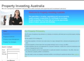 earningfromhome.com.au