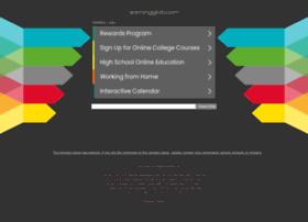earningglob.com
