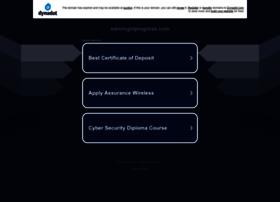 earninginprogress.com