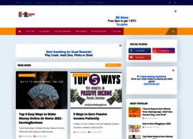 earningreviews.com