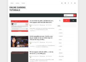 earningtipsblog.blogspot.in