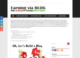 earningviablog.blogspot.com.tr