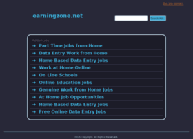 earningzone.net