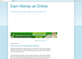 earnmoney-atonline.blogspot.in