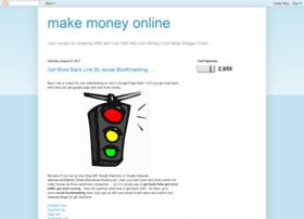 earnmoney2blogs.blogspot.com