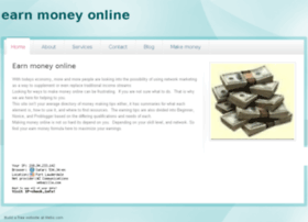 earnmoney4uonline.webs.com