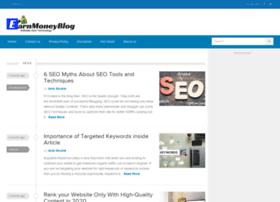 earnmoneyblog.com
