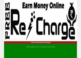earnmoneyonline.org.in