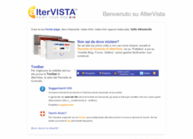 earnmoneywithinternet.altervista.org