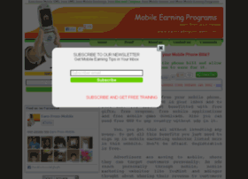 earnreadingsms.webs.com