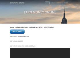 earnrupee-online.weebly.com