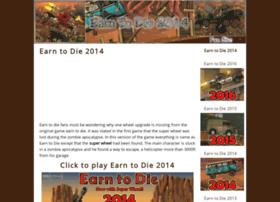 earntodie2014.org