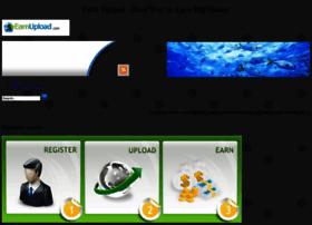 earnupload.com