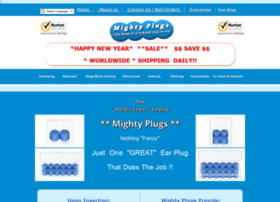 earplugsonline.com