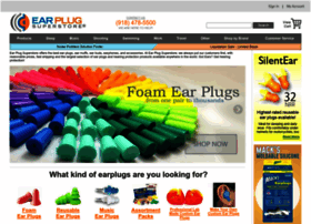 earplugstore.com