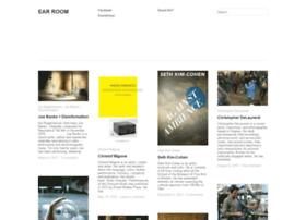 earroom.wordpress.com