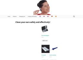 earscratcher.com