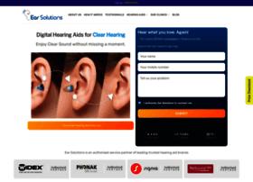 earsolutions.in