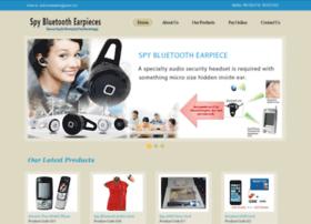 earsort.com