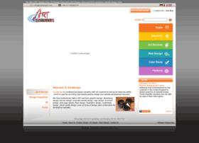 eartdesign.com