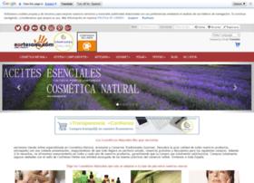 eartesano.com