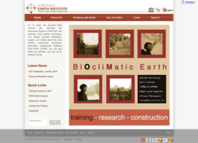 earth-auroville.com