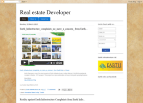 earth-infra-ltd.blogspot.in