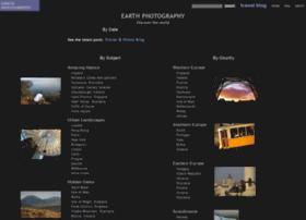 earth-photography.com