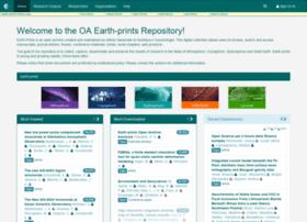 earth-prints.org