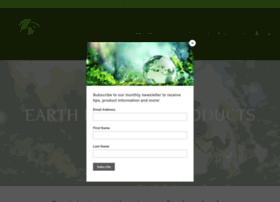 earth-smart-solutions.com