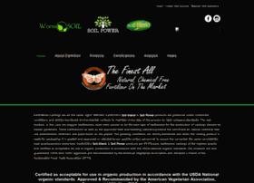 earth-soil.com