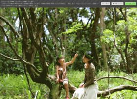 earth-tribes.com