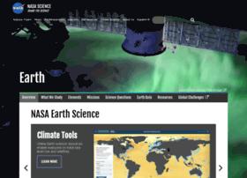 earth.nasa.gov
