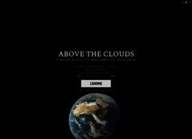 earth.plus360degrees.com