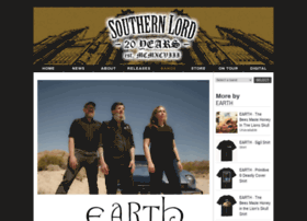 earth.southernlord.com