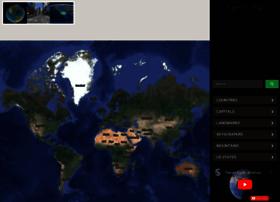 earth3dmap.com