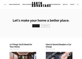 earthadvantage.com