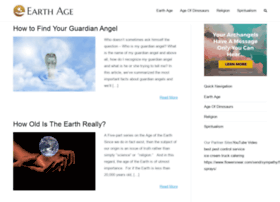 earthage.org
