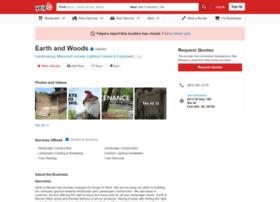 earthandwoods.com