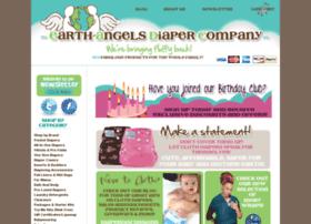 earthangelsdiaperco.com