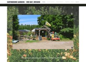 earthboundgardens.com