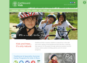 earthboundkids.ca