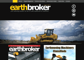 earthbroker.co.za